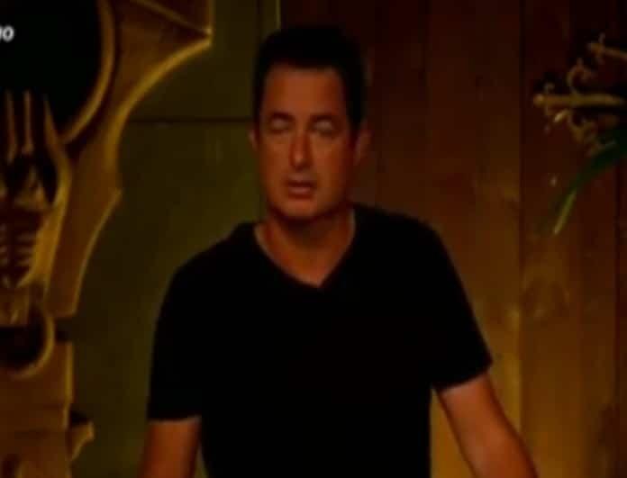 Survivor: Η κατάσταση της υγείας του Χικμέτ, το χειρουργείο του Ατζούν και οι εκπλήξεις που έρχονται! (Βίντεο)
