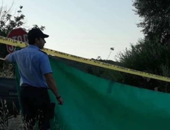 Νέο έγκλημα συγκλονίζει την Κύπρο: Βρέθηκε νεκρό ζευγάρι!