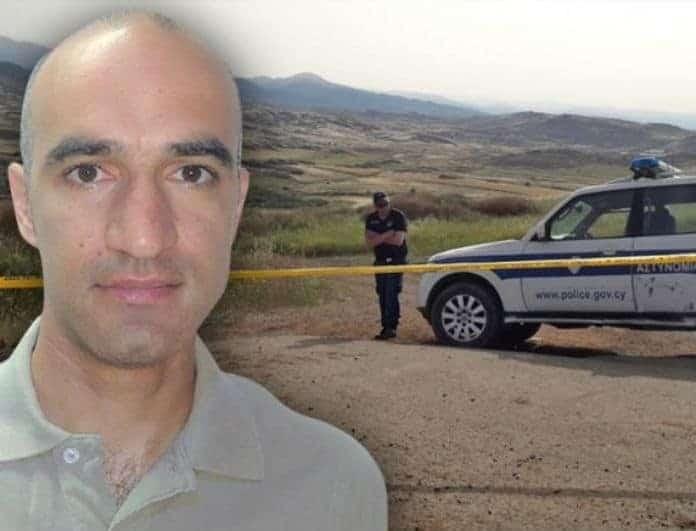 Serial killer Κύπρος: Έκτακτο! Η απόφαση του δικαστηρίου!