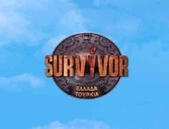 Survivor spoiler 27/6: Αυτή η ομάδα κερδίζει την ασυλία!