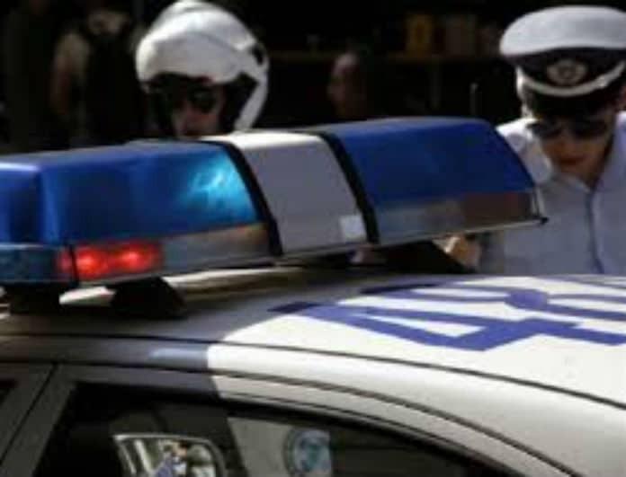 Φρίκη στη Θεσσαλονίκη: Άνδρας κρατούσε ομήρους και βίαζε γυναίκα και γιο!