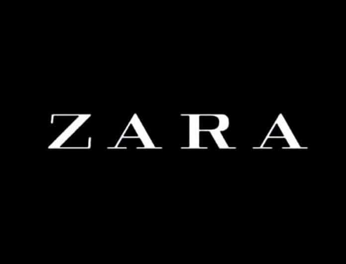 Zara: Το φραουλί κοστούμι από τη νέα συλλογή που ανατρέπει τα δεδομένα της μόδας!