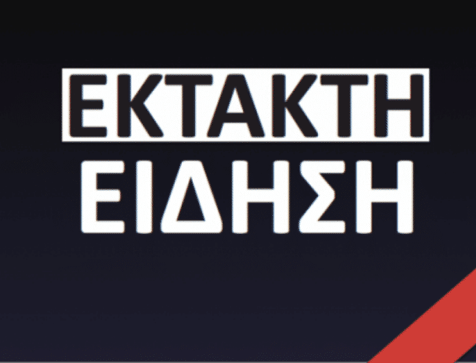 Σοκ στην Θεσσαλονίκη! Οδηγός ταξί παρέσυρε και σκότωσε πεζό!