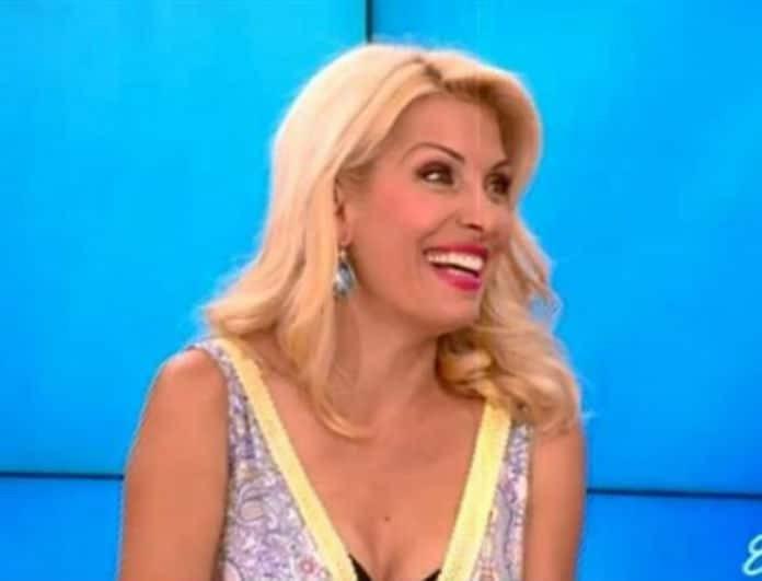 Ελένη Μενεγάκη: Επιβεβαιώνει το Youweekly.gr! Οι πρώτες δηλώσεις...