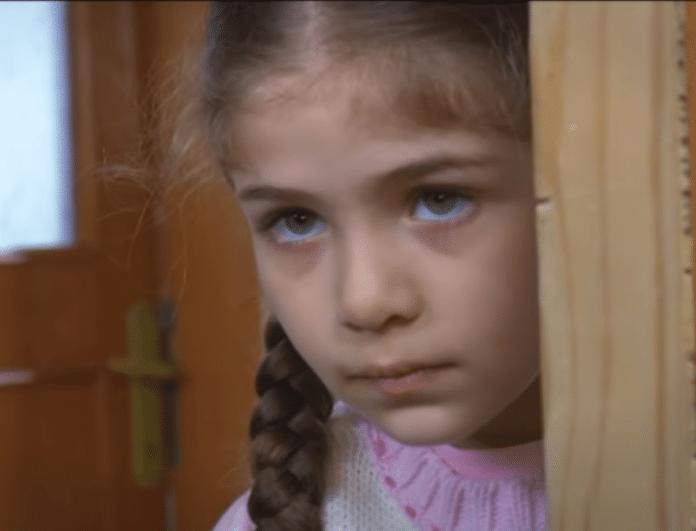 Elif: Καταιγιστικές εξελίξεις! Η Ελίφ αποφασίζει να το σκάσει και να πάει στην αστυνομία!