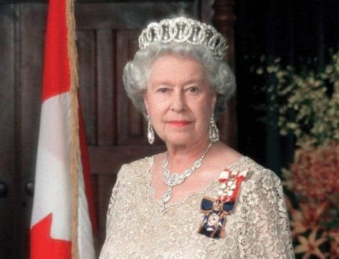 Χαμός στο Μπάκιγχαμ! Έντρομη η Βασίλισσα Ελισάβετ! Τι συνέβη;