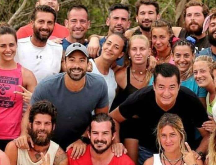 Survivor ημιτελικός: Όλα όσα έγιναν και τα νούμερα τηλεθέασης που