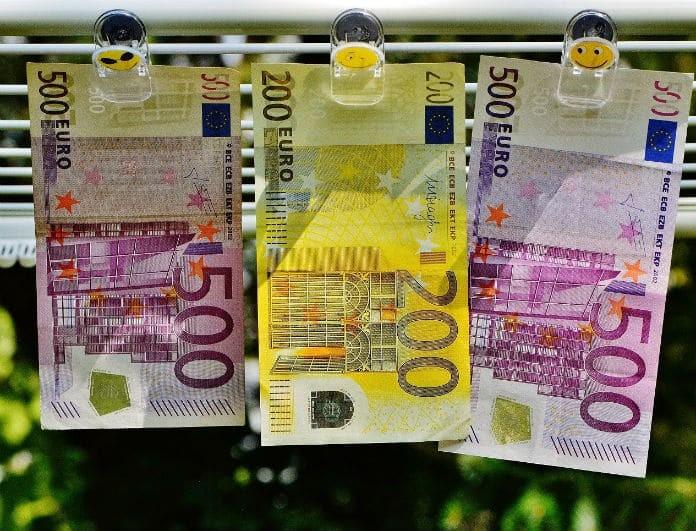 Επίδομα 2019: Σας αφορά! Ποιοι δικαιούστε 1.000 ευρώ;