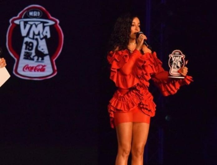 MAD VMA19: Ποιοι σάρωσαν τα βραβεία;
