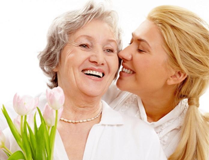 συμβουλές γιαγιάς
