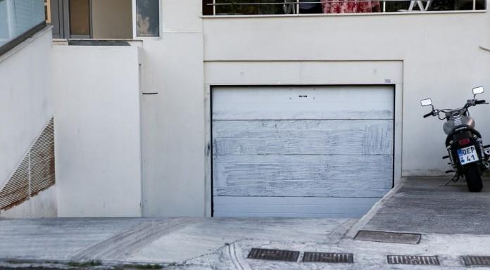 Δολοφονία στη Γλυφάδα: Έτσι εκτέλεσαν τον Ελληνοαρμένιο παλαιστή!