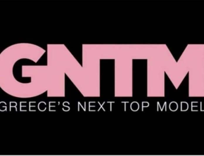 Παίκτρια του GNTM είναι τριών μηνών έγκυος!
