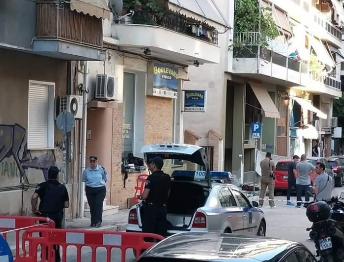 Έγκλημα Γουδή: Ραγδαίες εξελίξεις με την μητροκτόνο! Τι συνέβη;