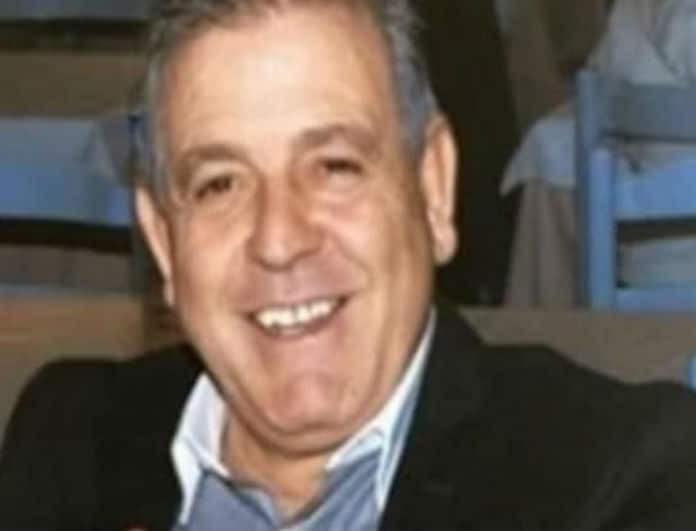 Δολοφονία Γραικού: Ραγδαίες εξελίξεις στην υπόθεση που συγκλόνισε το πανελλήνιο!