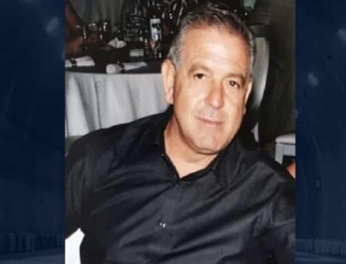 Δολοφονία Δημήτρη Γραικού: Ραγδαίες εξελίξεις! Τι ανέφερε η ανακρίτρια;
