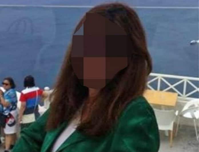 Έγκλημα Καλαμαριά: Οικονομικά συμφέροντα πίσω από τη δολοφονία της άτυχης μητέρας;