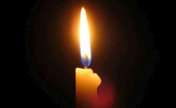 Ανείπωτη τραγωδία: Νεκρός ο δημοσιογράφος που είχε εξαφανιστεί!