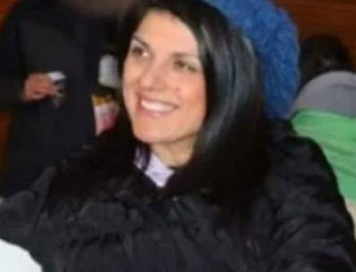 Ειρήνη Λαγούδη: Απειλούν την οικογένειά της! Το παράξενο SMS που δέχθηκε ο αδελφός της