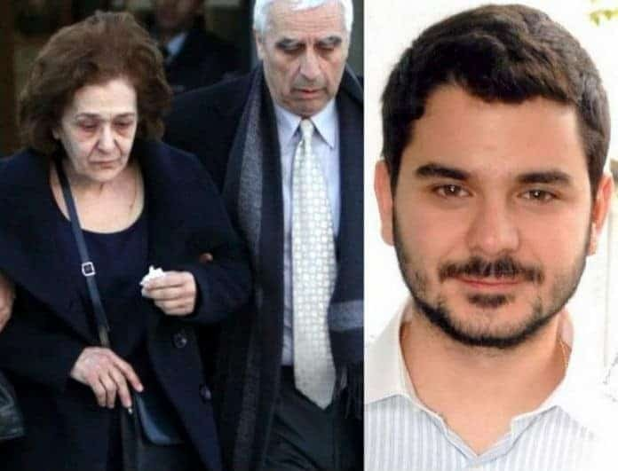 Δολοφονία Μάριου Παπαγεωργίου: Ραγδαίες εξελίξεις στην υπόθεση! Τι συνέβη;
