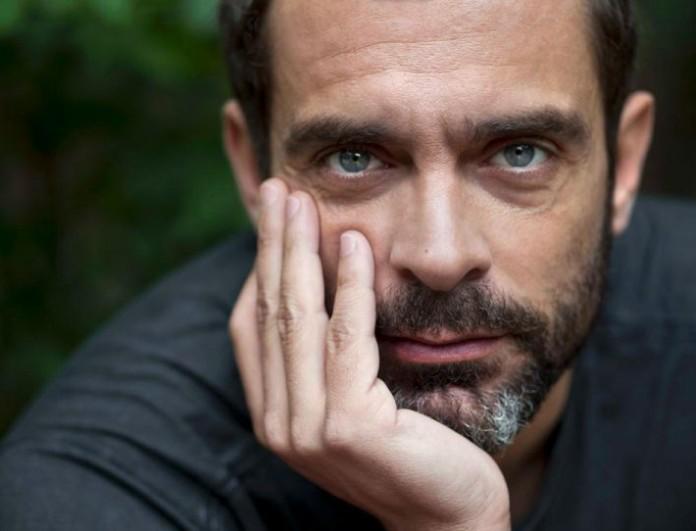 Κωνσταντίνος Μαρκουλάκης: Η κριτική που τον απογοήτευσε! «Αδιανόητα ψέματα...»