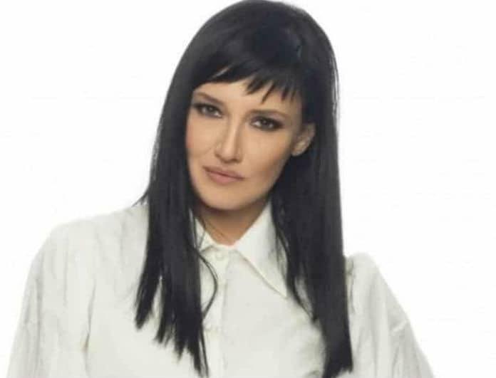 Αθηναΐς Νέγκα: Δύσκολες ώρες για την παρουσιάστρια! Έχασε τον κόσμο!