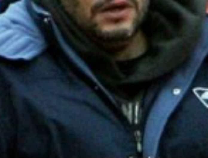 Θρήνος! Νεκρός πασίγνωστος Έλληνας ποδοσφαιριστής!