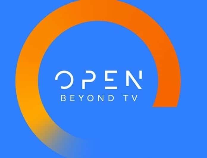 Tηλεθέαση prime time: Ποιο πρόγραμμα του Open tv έφαγε λάχανο το Survivor!