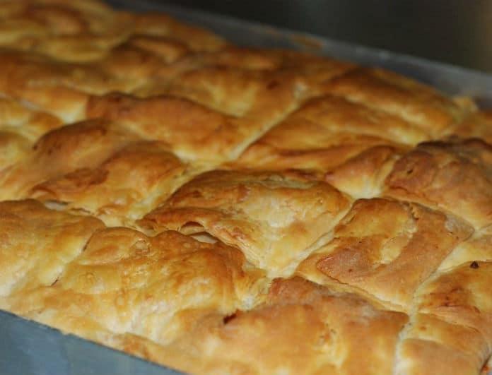 πρωκτικό κρέμα πίτα σωλήνα δωρεάν μεγάλα λεία φωτογραφίες