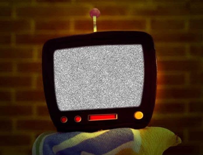 Πρόγραμμα τηλεόρασης, Παρασκευή 21/6! Όλες οι ταινίες, οι σειρές και οι εκπομπές που θα δούμε σήμερα!