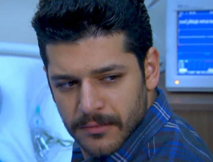 Elif: Συγκλονιστικές εξελίξεις! Ο Σελίμ ανακοινώνει τα άσχημα νέα στην οικογένεια του!