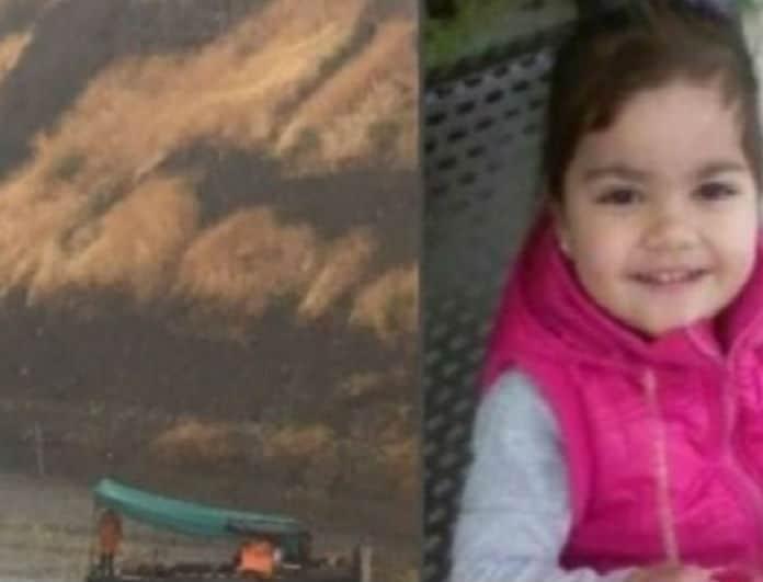 Serial Killer Κύπρου: Σοκαρισμένοι οι αστυνομικοί! Σε τι κατάσταση βρήκαν τη σορό της 6χρονης;