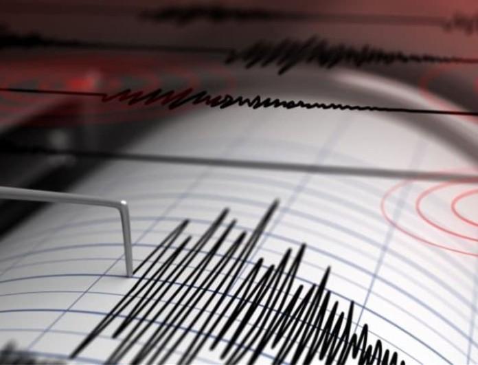 Σεισμός ταρακούνησε για τα καλά την Καστοριά!