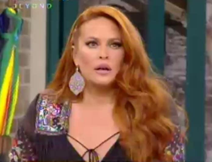 Σίσσυ Χρηστίδου: Ο θάνατος που λύγισε στον «αέρα» της εκπομπής την παρουσιάστρια! (Βίντεο)
