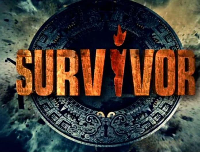 Survivor spoiler (06/06): Ποια ομάδα κερδίζει το έπαθλο;