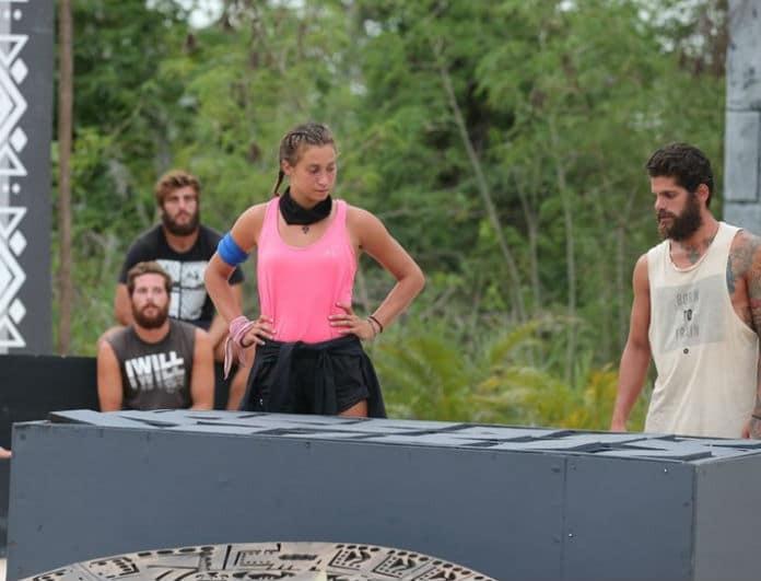 Survivor highlights: Οι καλύτερες στιγμές από το επεισόδιο χτες και το τρέιλερ φωτιά!