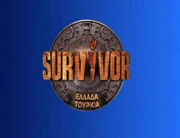 Survivor τιτάνιο spoiler: Αυτοί οι παίκτες πάνε στον τελικό!