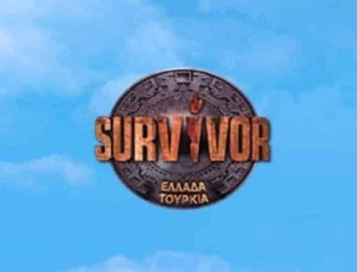 Survivor spoiler αποχώρηση 24/06: Αυτός ο παίκτης φεύγει σήμερα!