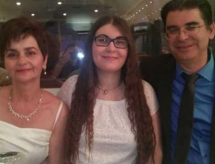 Ελένη Τοπαλούδη: Ραγδαίες εξελίξεις στην υπόθεση! Τι συνέβη;