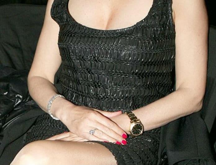 Γνωστή Ελληνίδα τραγουδίστρια ετοιμάζεται να πάει σε οίκο ευγηρίας! Η δημόσια αποκάλυψη...