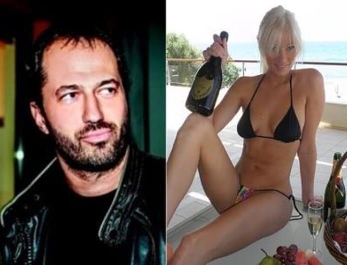 Ποια Τζούλια; Άλλες δύο πασίγνωστες Ελληνίδες παίζουν σε ταινία του Σειρηνάκη!