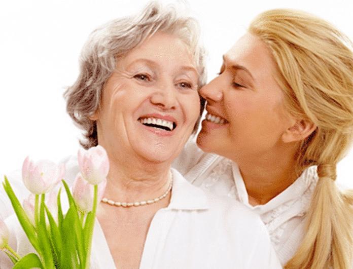 4+1 tips από το μπαούλο της γιαγιάς για ένα πιο δροσερό καλοκαίρι!