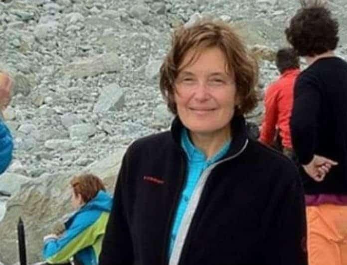 Δολοφονία βιολόγου στην Κρήτη: Ραγδαίες εξελίξεις! Ομολόγησε ο δράστης;