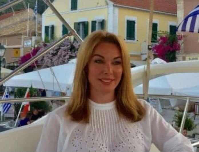 Τατιάνα Στεφανίδου: Διακοπές δίχως τέλος για την παρουσιάστρια! Ποιος είναι ο νέος προορισμός;