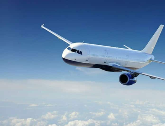 Μεγάλη προσοχή: Υπάρχει κίνδυνος να εκραγούν αυτά τα αεροπλάνα!