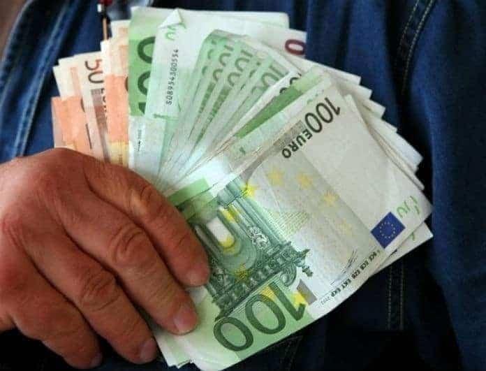 ΟΑΕΔ: Επίδομα των 360 ευρώ! Ποιοι το δικαιούνται;