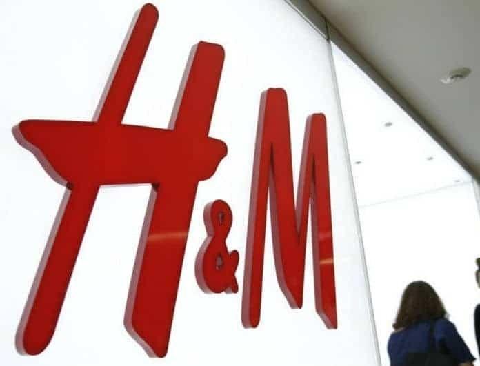 H&M: Το απόλυτο λεοπάρ φόρεμα του καλοκαιριού! Κάνουν ουρές για να το αποκτήσουν και κοστίζει λιγότερο από 15 ευρώ!