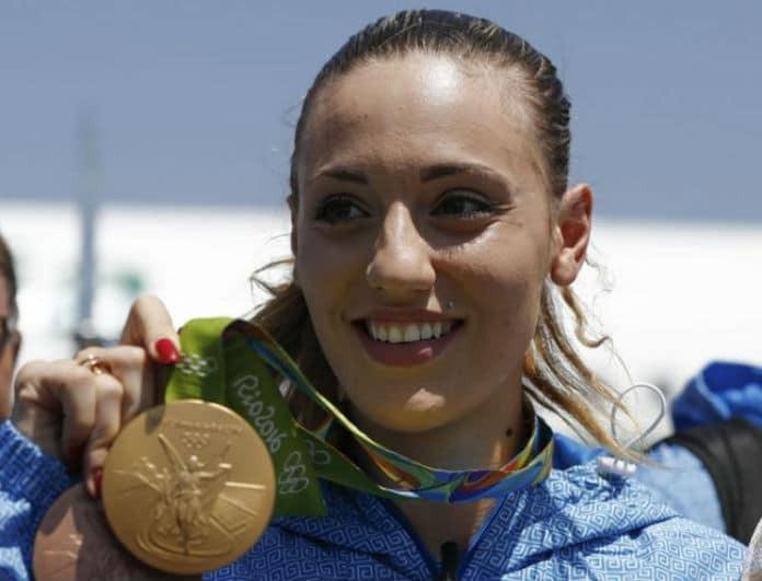 Άννα Κορακάκη: Δύσκολες ώρες για την Ολυμπιονίκη! Άσχημα τα νέα...Τι συνέβη;
