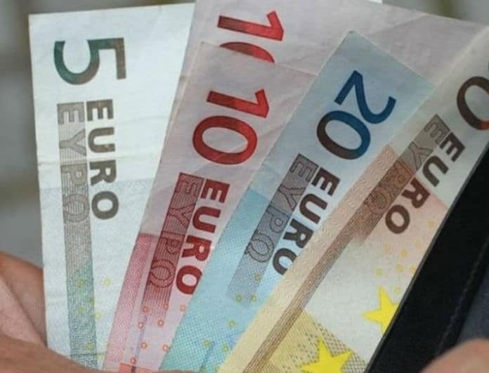Κοινωνικό μέρισμα 2019: Από 250 εώς 1.000 ευρώ! Εσείς το δικαιούστε;