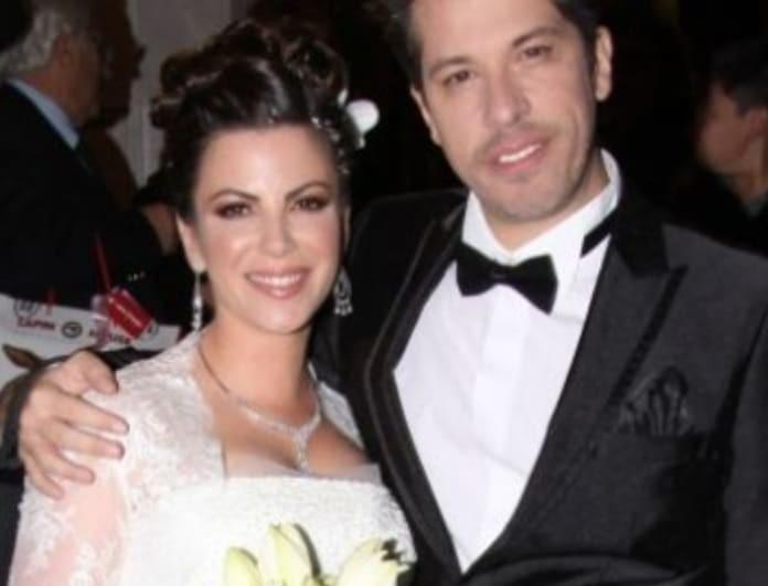 Αντελίνα Βαρθακούρη: Είναι έγκυος για τρίτη φορά; Όλη η αλήθεια!