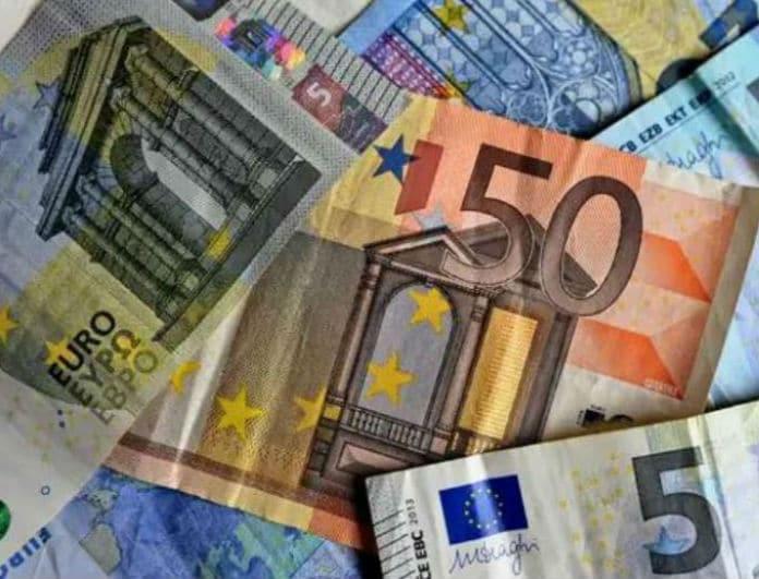 Περίπου 8.000 ευρώ στους λογαριασμούς σας! Πώς θα τα πάρετε;